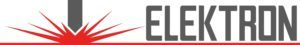 Elektron - Metalworking, laser cutting, welding, sheet metal bending, tubes and square tubes bending